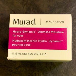 Murad Hydrodynamic Ultimate Moisturizer for Eyes